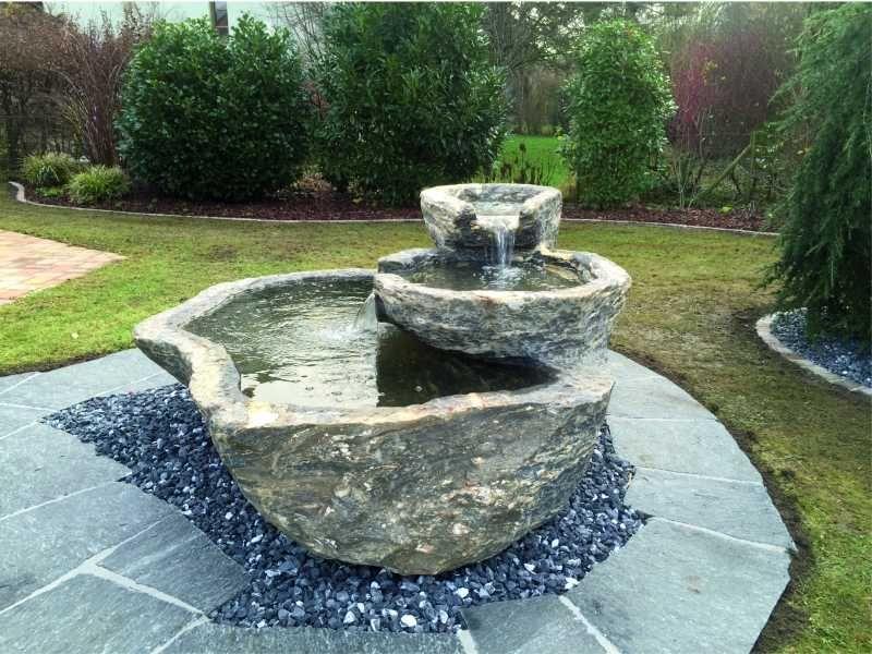 farner gartenbau ag guntalingen traumgarten naturgarten natursteine. Black Bedroom Furniture Sets. Home Design Ideas